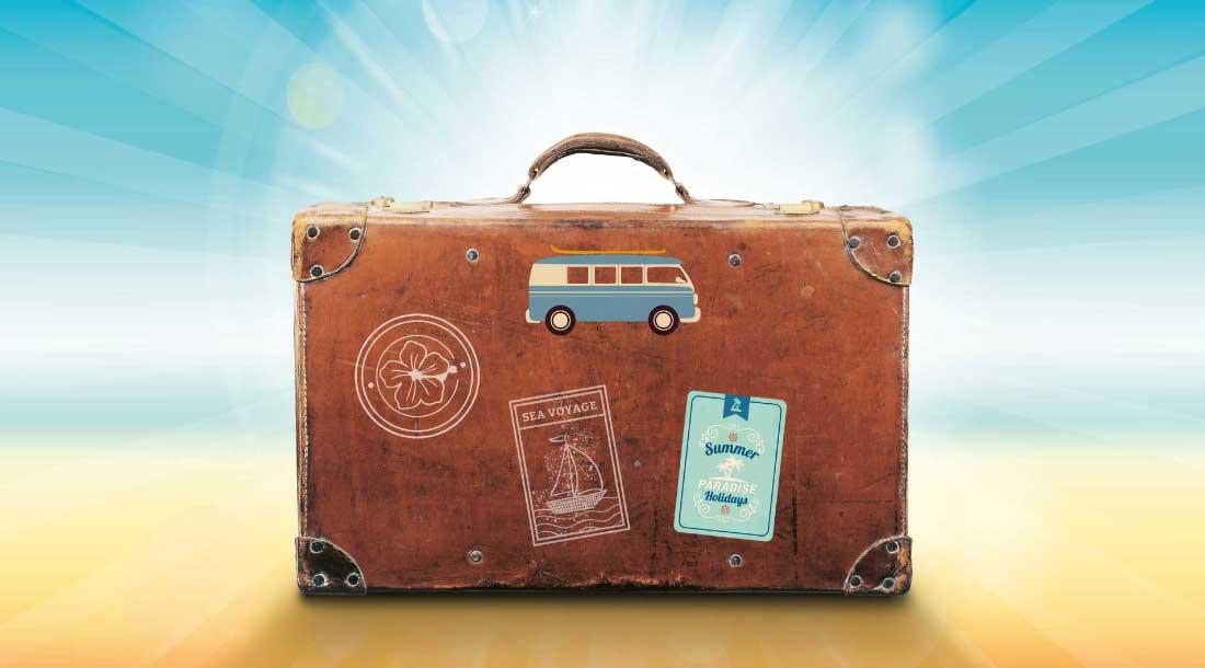несколько советов для туриста де купить билеты на автобус в Коблево